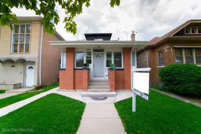 1520 Highland Avenue, Berwyn, IL 60402 - #: 10397469