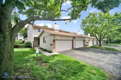 842 Bluebird Street, Deerfield, IL 60015 - #: 10397532