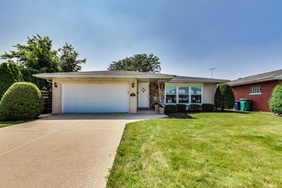 2530 Nelson Square, Westchester, IL 60154 - #: 10397568