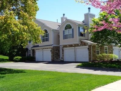 768 Grosse Pointe Circle UNIT 30-7, Vernon Hills, IL 60061 - #: 10397662