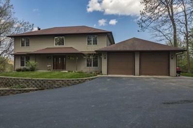 43415 N Hunt Club Road, Antioch, IL 60002 - #: 10397786