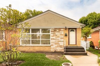 1335 Prospect Avenue, Des Plaines, IL 60018 - #: 10397859