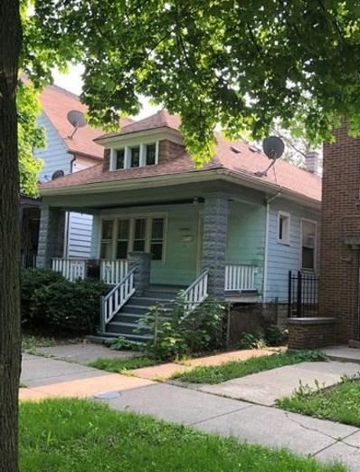 11246 S Indiana Avenue, Chicago, IL 60628 - #: 10398164