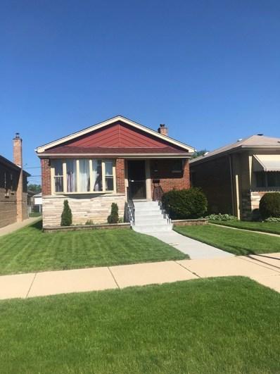 8131 S Albany Avenue S, Chicago, IL 60652 - #: 10398255