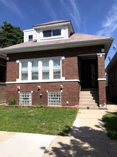2247 N Laporte Avenue, Chicago, IL 60639 - #: 10398382