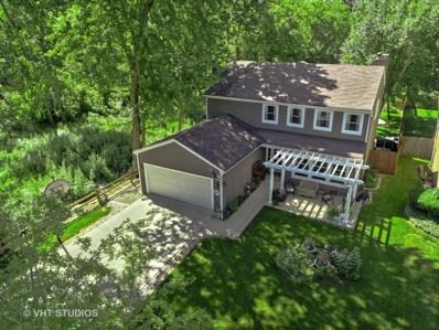 1330 Deerfield Court, Highland Park, IL 60035 - #: 10398452