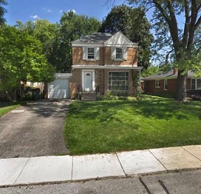7 Elm Street, Glenview, IL 60025 - #: 10398651