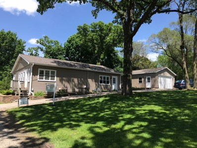 610 Mineral Springs Drive, Mchenry, IL 60051 - #: 10398694