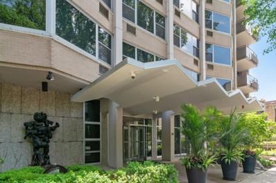 555 W Cornelia Avenue UNIT 905, Chicago, IL 60657 - #: 10398706