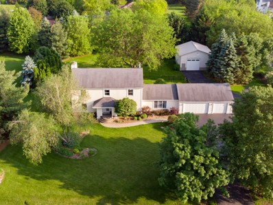 36W227  Hollowside, Dundee, IL 60118 - #: 10398723