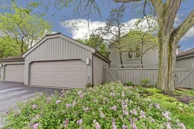 436 Shoreline Road, Lake Barrington, IL 60010 - #: 10398789
