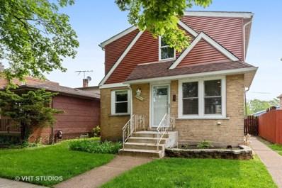 10943 S Avenue F, Chicago, IL 60617 - #: 10398804