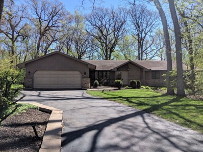 3297 Ramblewood Lane, Rockford, IL 61114 - MLS#: 10398947