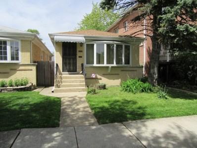 5256 W Carmen Avenue, Chicago, IL 60630 - #: 10399011