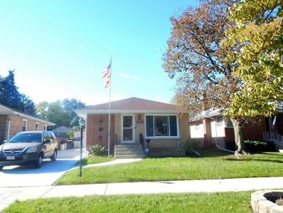 9044 Birch Avenue, Morton Grove, IL 60053 - #: 10399086