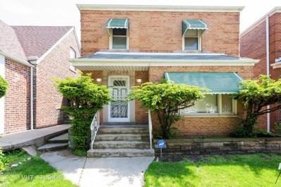 8241 S Calumet Avenue, Chicago, IL 60619 - #: 10399096