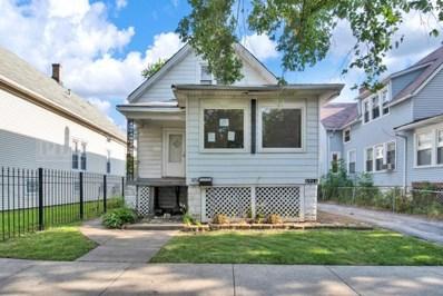 5714 W Erie Street, Chicago, IL 60644 - #: 10399113