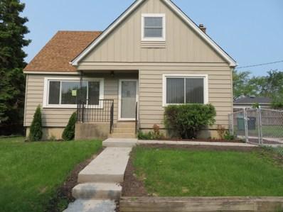 304 W Taylor Road, Lombard, IL 60148 - #: 10399184