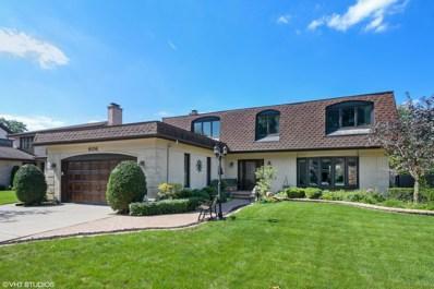 606 S St Cecilia Drive, Mount Prospect, IL 60056 - #: 10399413