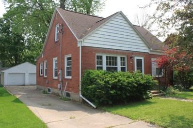 811 E 15th Street, Sterling, IL 61081 - #: 10399448
