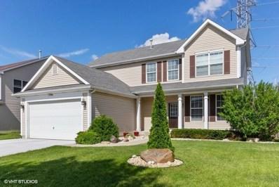 1306 Roth Drive, Joliet, IL 60431 - #: 10399484