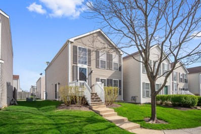 897 Four Seasons Boulevard, Aurora, IL 60504 - #: 10399487