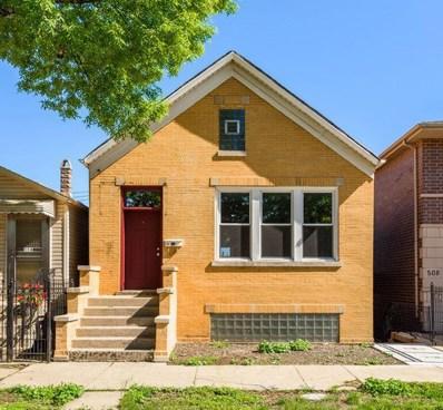510 W 32nd Street, Chicago, IL 60616 - #: 10399503