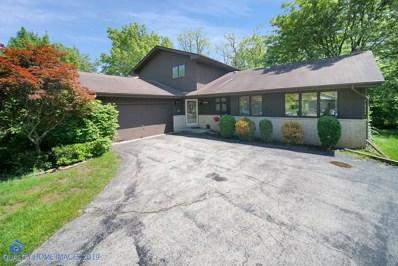 19154 Loomis Avenue, Homewood, IL 60430 - #: 10399557