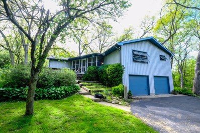 6703 New Hampshire Trail, Crystal Lake, IL 60012 - #: 10399615