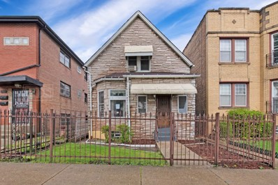9340 S Calumet Avenue, Chicago, IL 60619 - #: 10399758