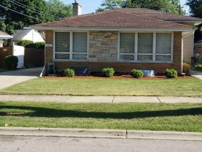 10611 Preston Street, Westchester, IL 60154 - #: 10399763