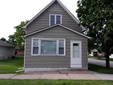2256 Thornton Lansing Road, Lansing, IL 60438 - #: 10399887