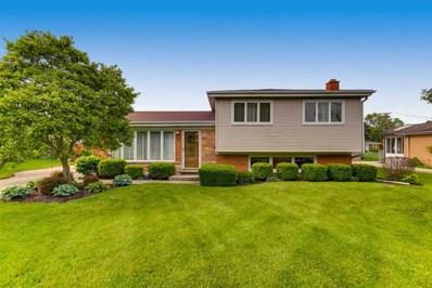 1716 W Robbie Lane, Mount Prospect, IL 60056 - #: 10399954