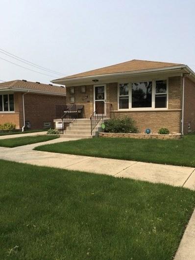 12936 S Exchange Avenue, Chicago, IL 60633 - #: 10400060