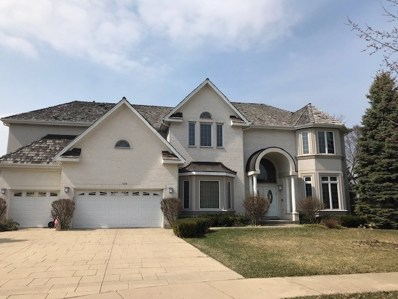 3234 Glenbrook Drive, Northbrook, IL 60062 - #: 10400068