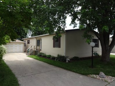 24 Cedar Lane, Sandwich, IL 60548 - #: 10400199
