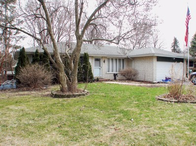 557 Banbury Road, Mundelein, IL 60060 - #: 10400209