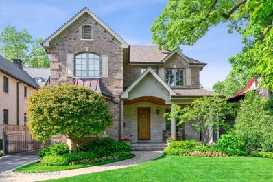903 Cherry Street, Winnetka, IL 60093 - #: 10400265