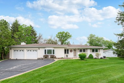 29W440  Wynn, West Chicago, IL 60185 - #: 10400277