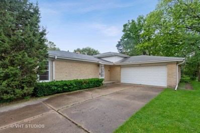 328 S Evanston Avenue, Arlington Heights, IL 60004 - #: 10400302