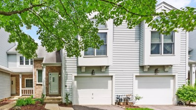 159 E Raleigh Court, Bloomingdale, IL 60108 - #: 10400373