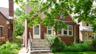 6712 N Fairfield Avenue N, Chicago, IL 60645 - #: 10400404