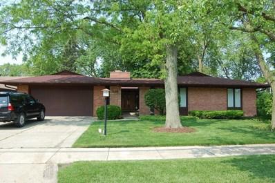 526 Shermer Road, Glenview, IL 60025 - #: 10400510