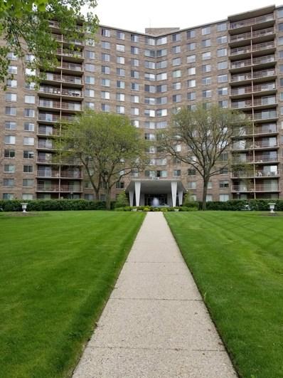 7141 N Kedzie Avenue UNIT 809, Chicago, IL 60645 - #: 10400604