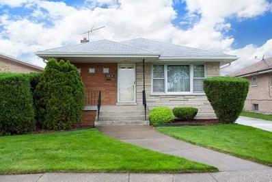8404 S Karlov Avenue, Chicago, IL 60652 - #: 10400635