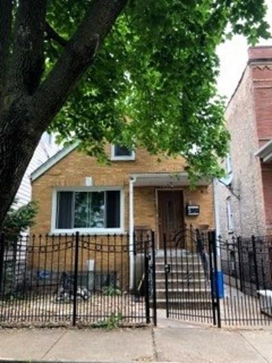 2984 N Ridgeway Avenue, Chicago, IL 60618 - #: 10400637
