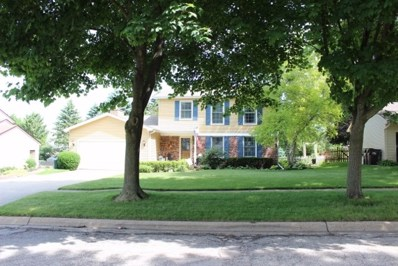 5308 Abbey Drive, McHenry, IL 60050 - #: 10400793