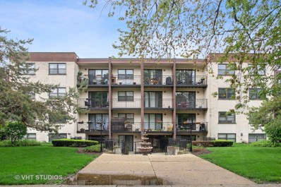 1629 W Sherwin Avenue UNIT 205, Chicago, IL 60626 - #: 10400866