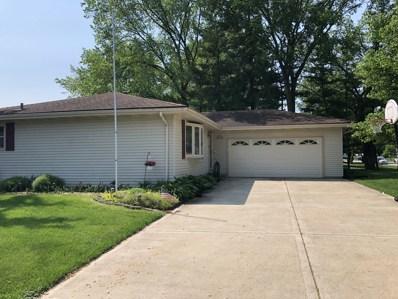 600 Northgate Road, New Lenox, IL 60451 - #: 10400941