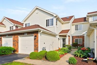8337 Ripple Ridge, Darien, IL 60561 - #: 10401113